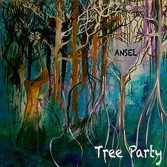 Tree Party.jpg