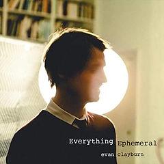 Everything Ephemeral.jpg