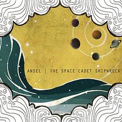 Space Cadet Shipwreck.jpg