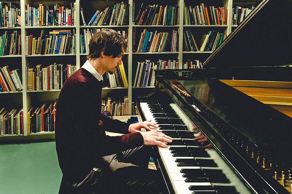 Evan library keys 1.JPG