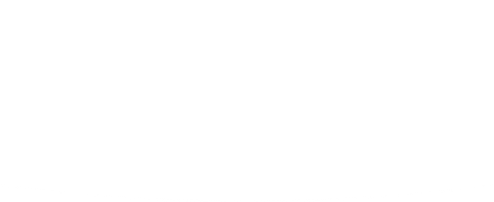 curved-white-section.png