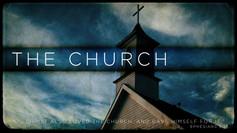 Loved-the-Church.jpg