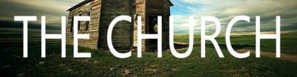 CHURCH HEAD.jpg