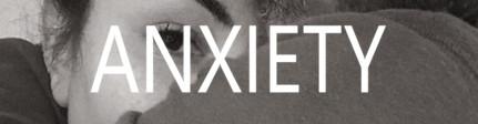 anxiety head.jpg