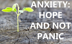Anxiety Hope.jpg