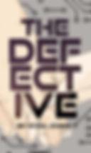 The defective cover PSD FINALFINAL1.jpg