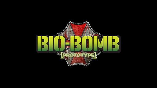 BioBomb PNG.png