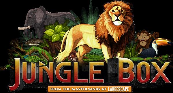 LOGO The Jungle Box_V2.png