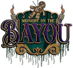 LOGO Bayou Detailed_V2.png