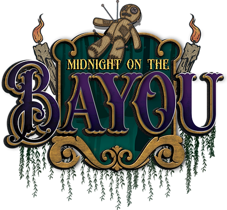 LOGO Bayou Detailed_V2.png