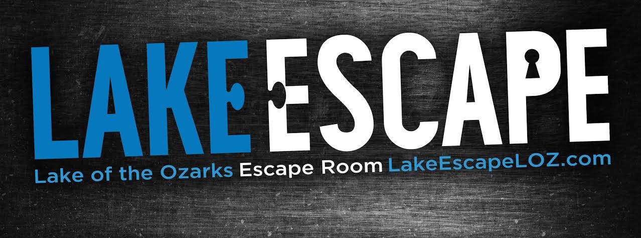 Mid Mo's Best Escape Room!!