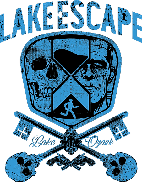 MonsterLogo_LakeEscapeLayered.png