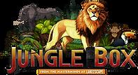 LOGO The Jungle Box_V2 copy.png