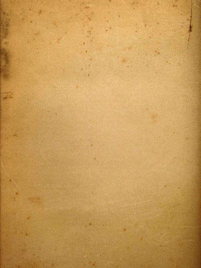 old_paper1.jpg