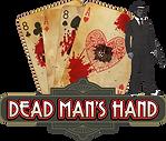 Dead Man's Hand Logo.png