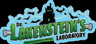 DrLakenstein Logo.png