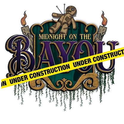 Under Constructuion .png