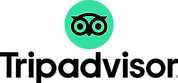 1200px-Tripadvisor_Logo_circle-green_vertical-lockup_registered_RGB.svg.png