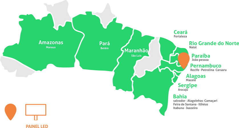 led mapa.png