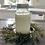 Thumbnail: Vintage Jar Candles