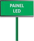 PAINEL LED VERDE.png