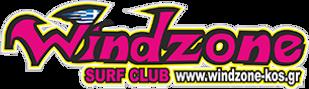 logo-grey2.png