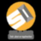 Logo Stumiko Def-01.png