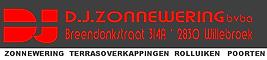 DJZonnewering.png