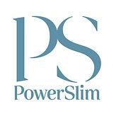 PowerSlim_Logo_GreyBlueOnWhite.jpg