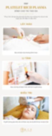 Web Banner  - Te Bao Goc Tu Than.jpg