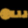HerSpa_logo-02.png