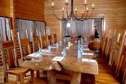 yemek_masası