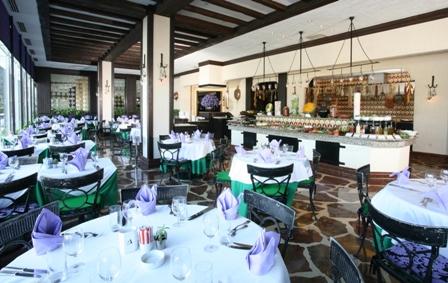 The_Marmara_Taksim_Tuti_Restaurant