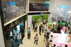 2006CommunicAsia_06