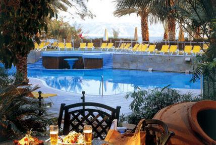 Sheraton-Moriah-Eilat-photos2-Hotel