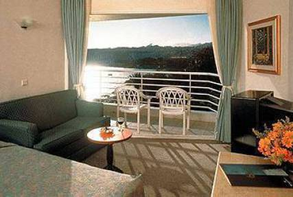 Sheraton-Moriah-Eilat-photos-Hotel