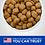Thumbnail: Hills Prescription T/D Canine Small Bites 2.25kg