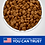 Thumbnail: Hills Prescription C/D Multicare Feline Stress 1.5kg