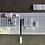 Thumbnail: B-52 Forward Wheel Well Update Set