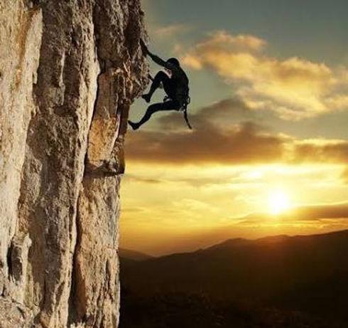 climbing image.jpeg