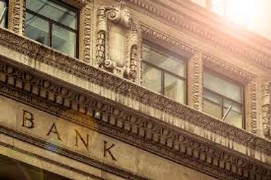 bank image.jpg