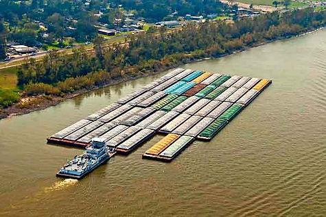 barges.jpg
