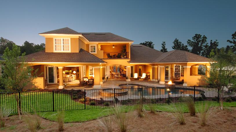 brightsolarcapital | Real Estate