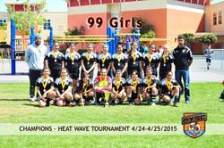 99G Champions
