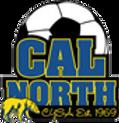 Proud Member of Cal North