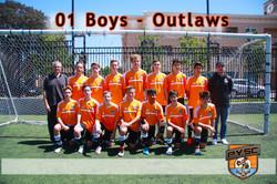 01 Boys Outlaws