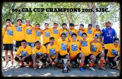 99 Cal Cup Champions_edited