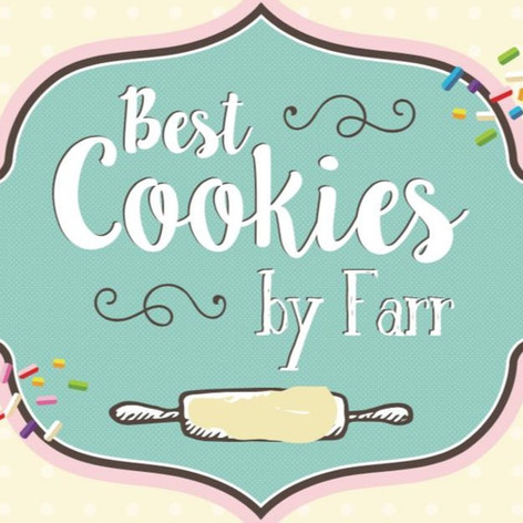 Best Cookies by Farr