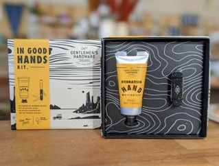 In Good Hands Kit
