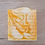 Thumbnail: Candelilla Cocananas 100g